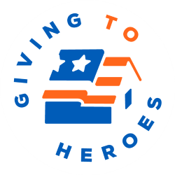 giving-to-heroes-logo-solid