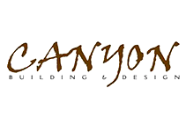CanyonBuildingDesign